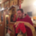 Russian Catholic, Russian Greek-Catholic, Русская католическая, русская греко-католическая, православные в общении с Римом