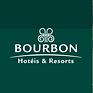 Hotel Bourbon.png