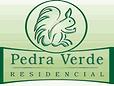 Pedra Verde.png