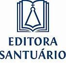 Editora Santuário (1).jpg