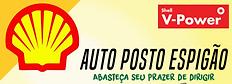 APEspigão.png