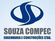 Souza Compec.jpg