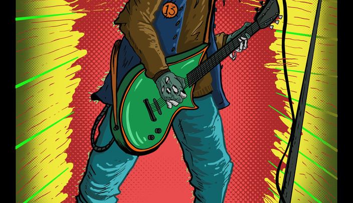 GuitarReaper.jpg