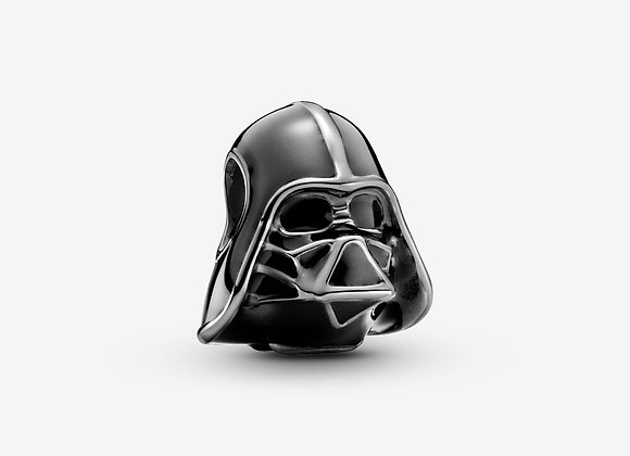 Charm Star Wars Dark Vador