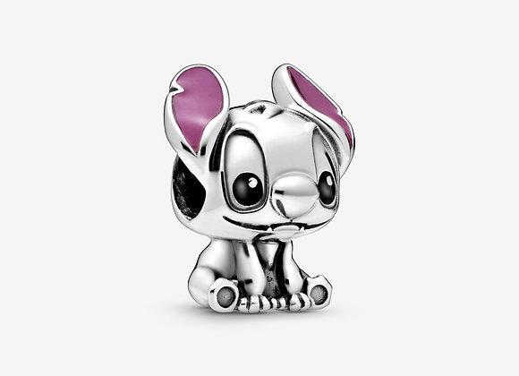 Charm Disney Lilo & Stitch