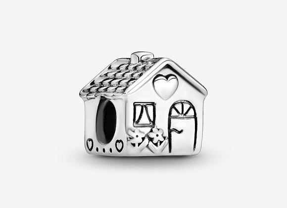 Charm Petite Maison