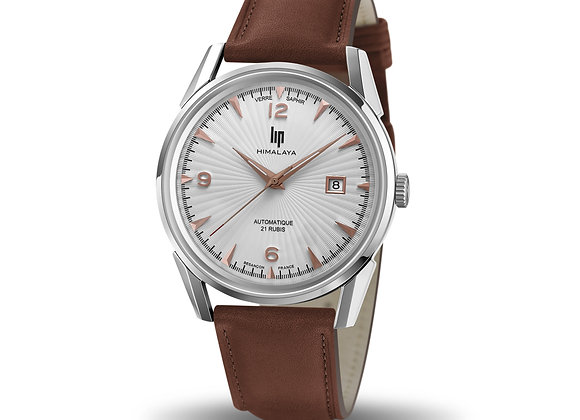 HIMALAYA 40MM AUTOMATIQUE