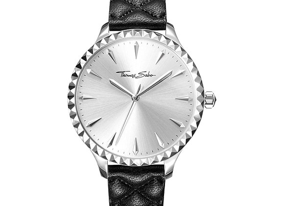 THOMAS SABO MONTRE POUR FEMME REBEL AT HEART WOMEN