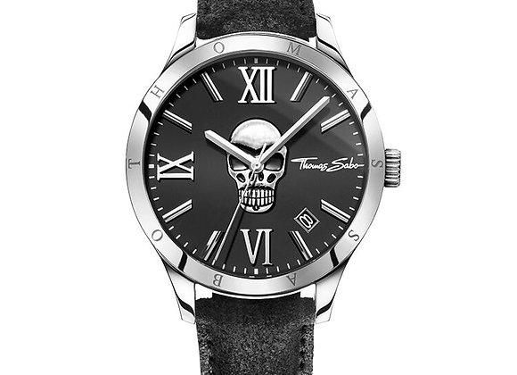 THOMAS SABO MONTRE POUR HOMME REBEL ICON