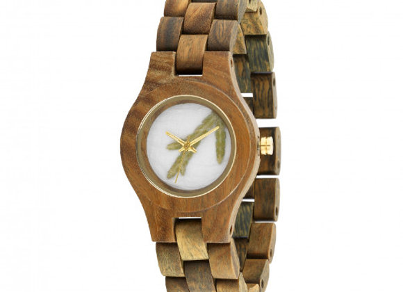 WeWOOD CRISS THUJA ARMY