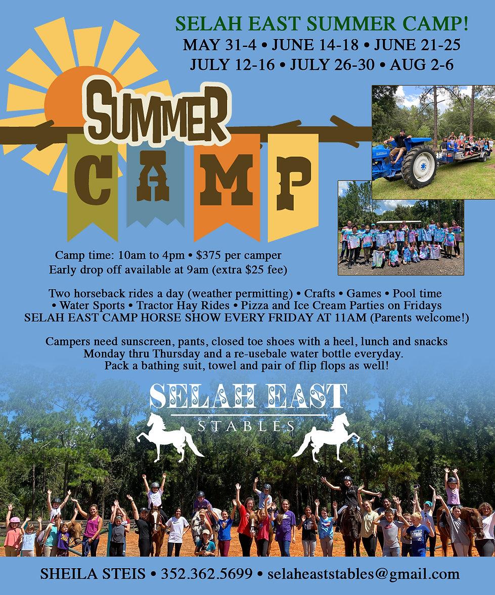 SELAH EAST Summer Camp 2021 copy.jpg