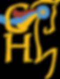 Higman-Clements logo.png