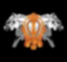 Logo (Grey)-final-flattened.png