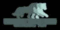 ForwardTran-logo-1.png