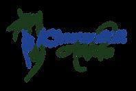 CHA-logo-HORZ.png