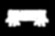 Selah Logo web.png