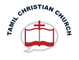 TCC logo-latest.png