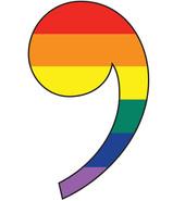 rainbowcomma.jpg