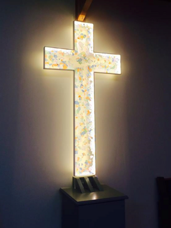 acrylic-cross-in-sanctuary.png