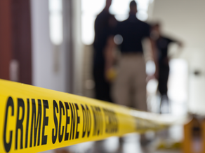Mother strangled to death by her 15-year-old daughter for pressuring her over studies