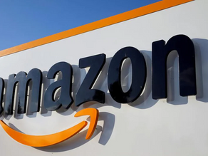 Amazon ready to enter Television marketing; introduces new features on their large screen TVs.