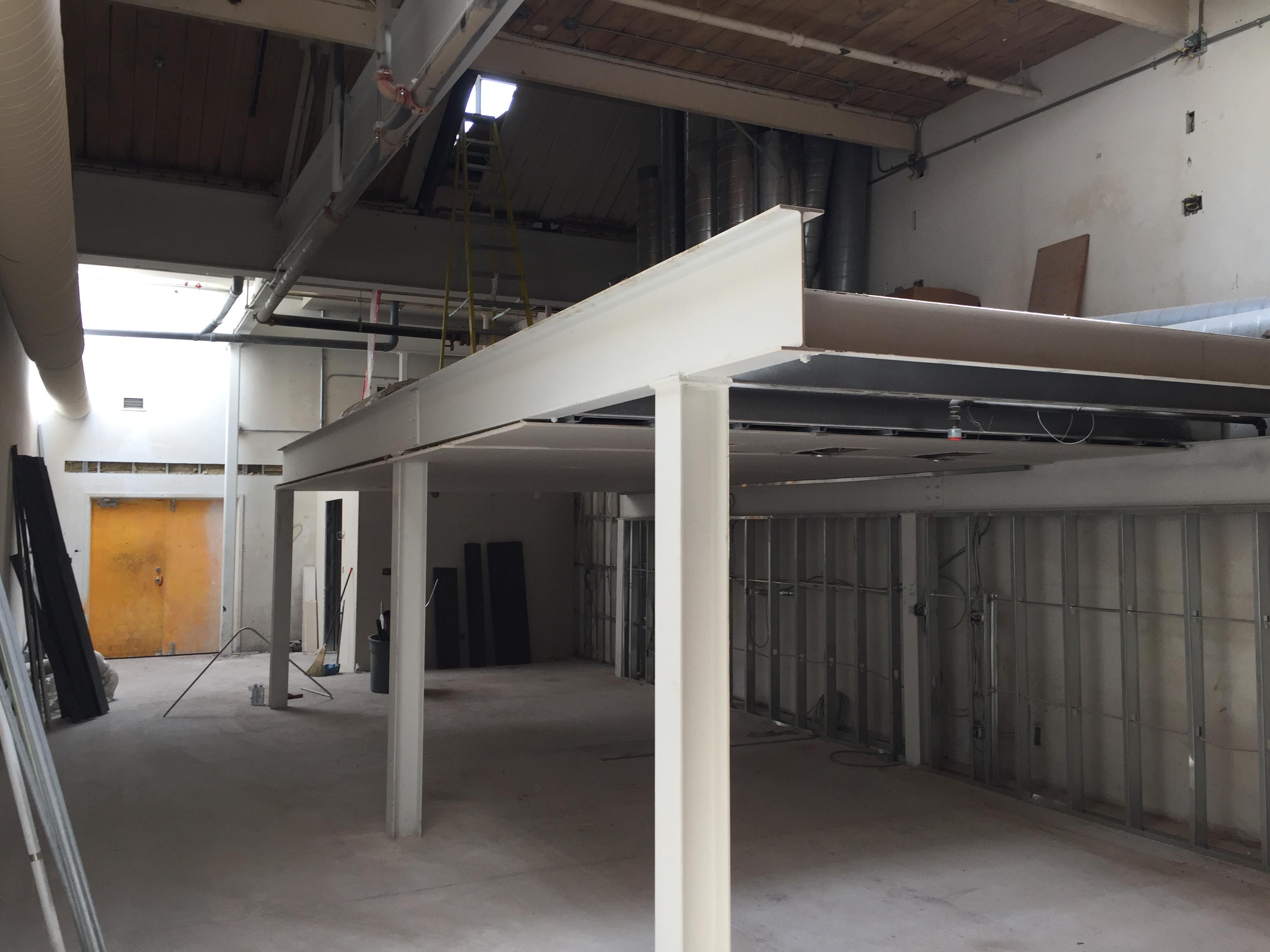 IZone Lofts (9)