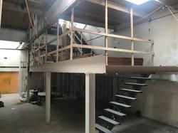 IZone Lofts (36)