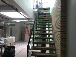 IZone Lofts (4)