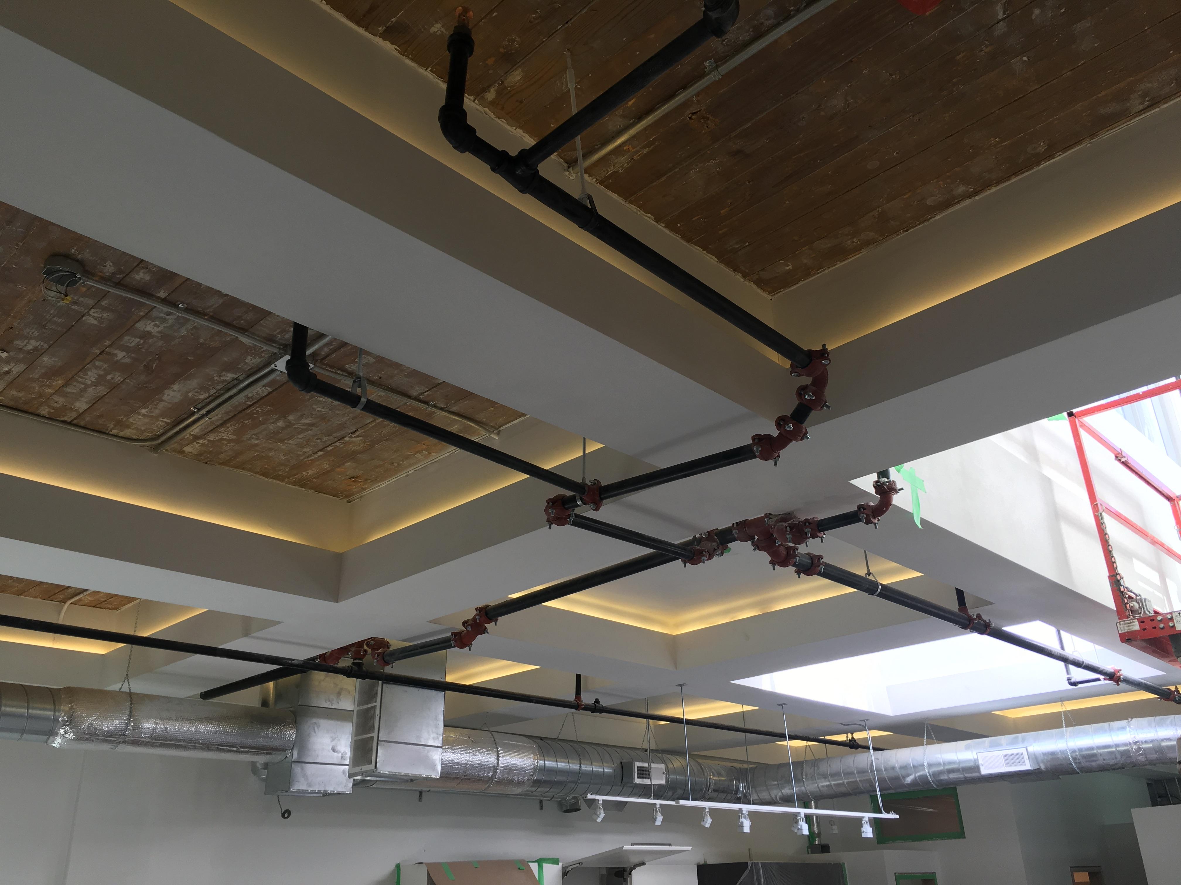 IZone Lofts (2)