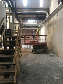 IZone Lofts (37)