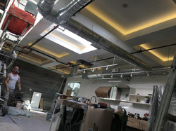 IZone Lofts (3)