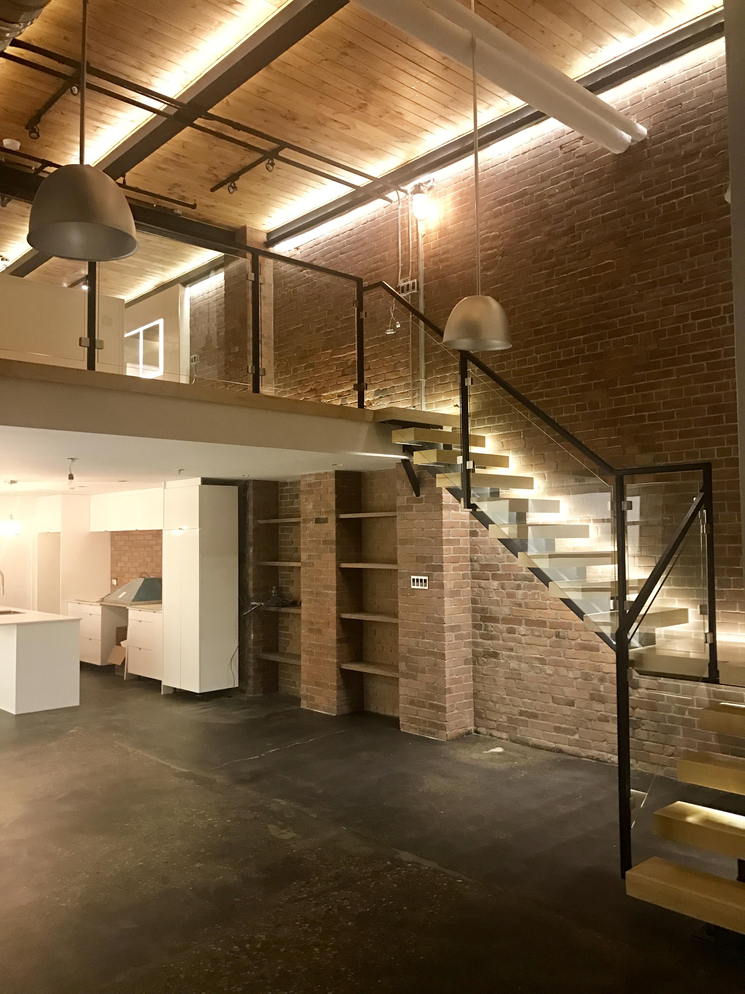 IZone Lofts (30)