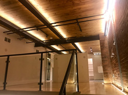 IZone Lofts (31)