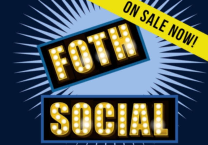 foth%252520Social-7_edited_edited_edited