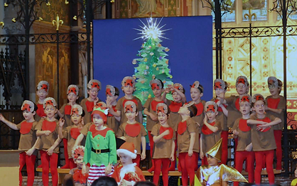 Nativity 2019.png