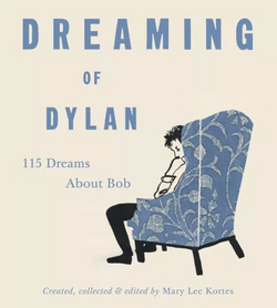 Dreaming of Dylan