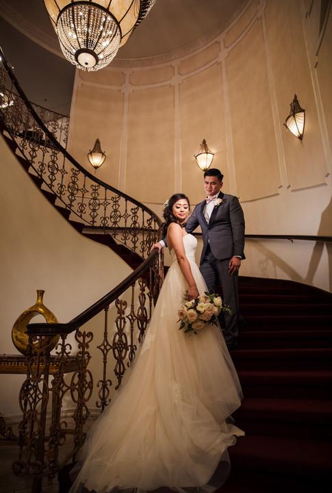 43-grandview-ballroom-glendale-wedding-p