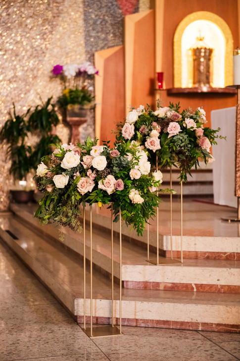 015-JJ-Columban-Catholic-Church-Garden-G