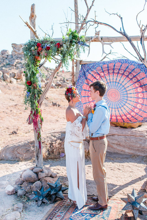Enamore_Desert_15_1706.jpg