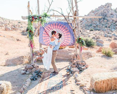 Enamore_Desert_15_1759.jpg