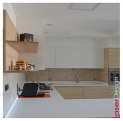 cucina_lav05