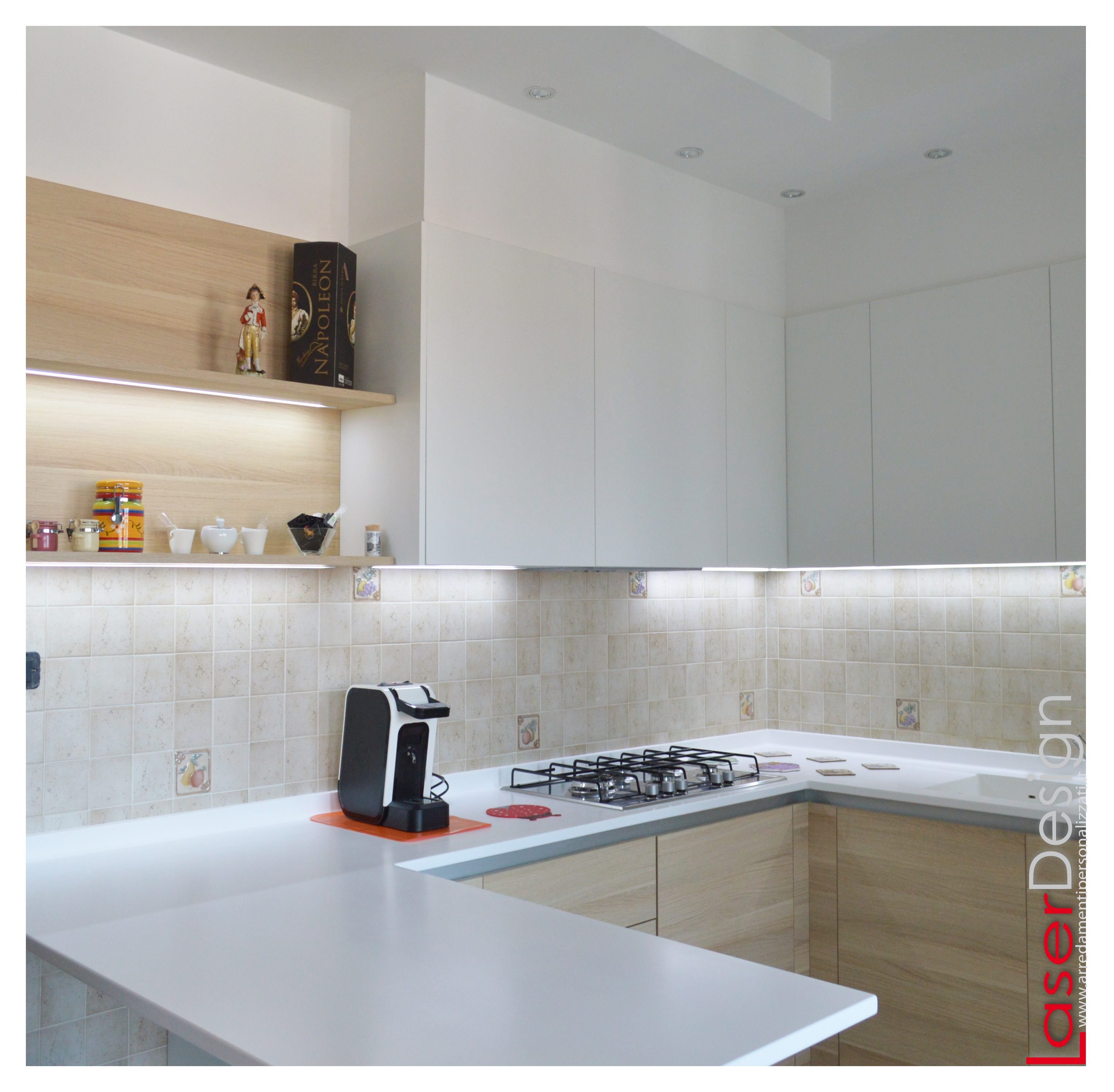 cucina_lav02