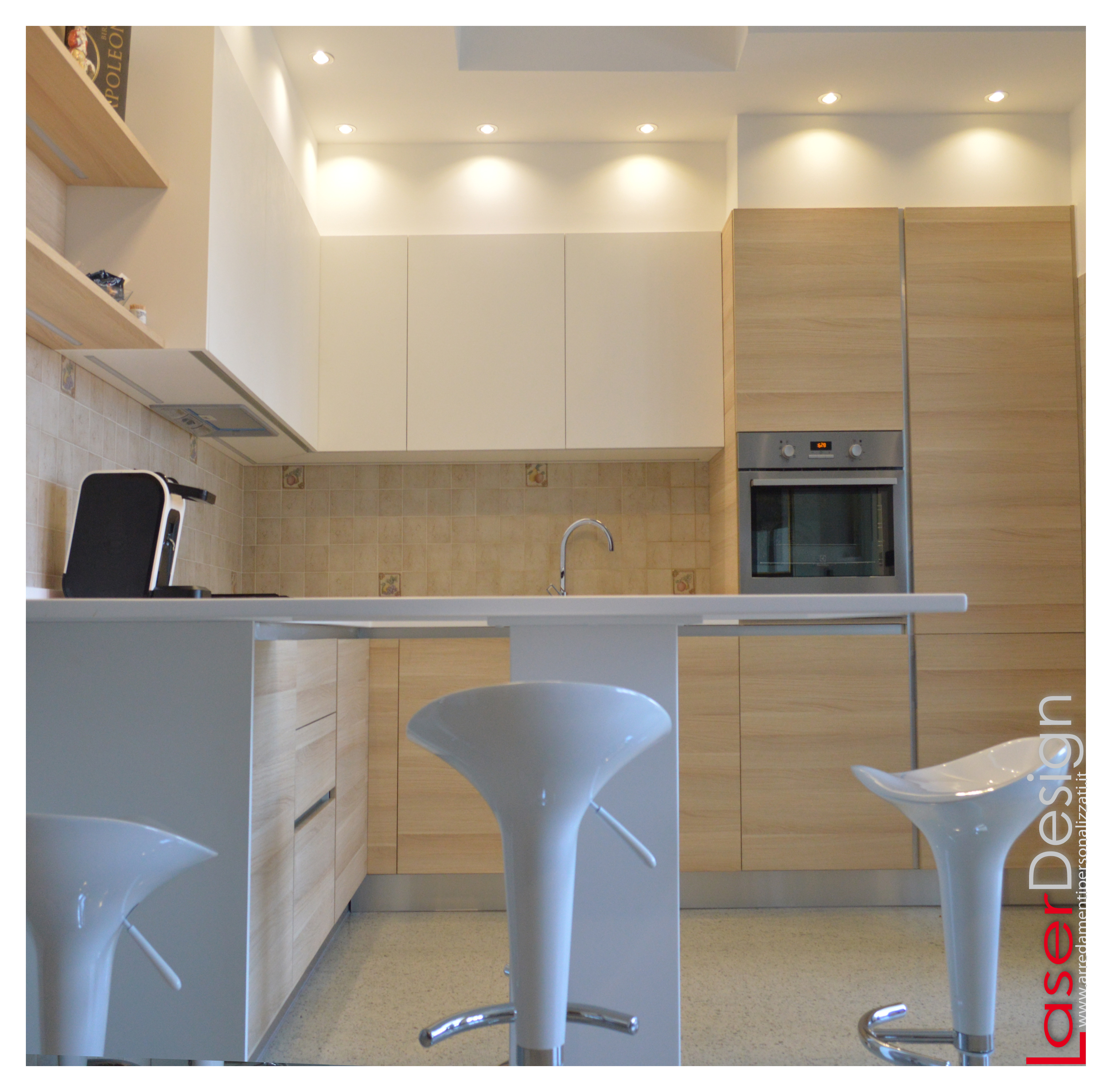 cucina_lav07