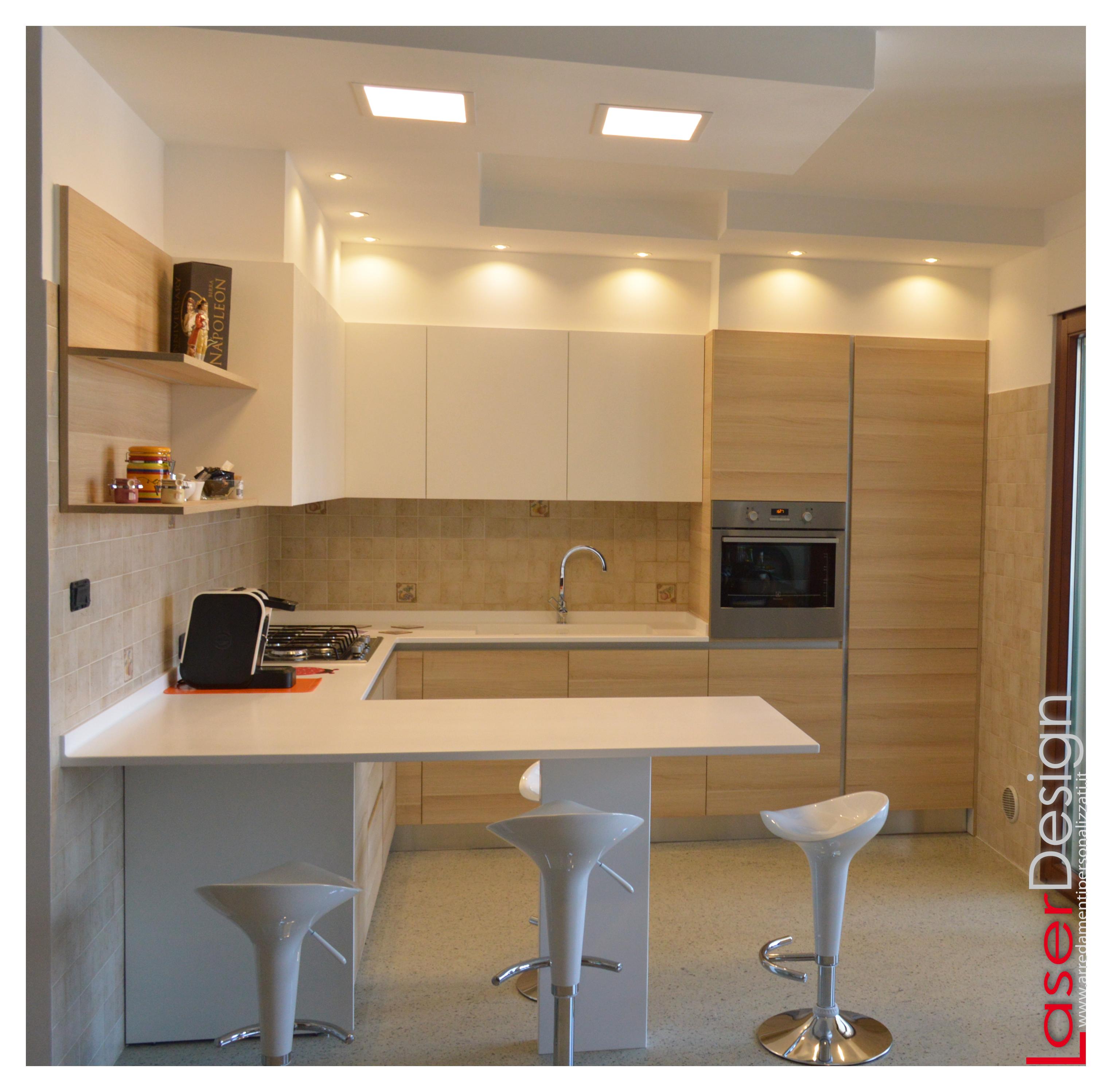 cucina_lav01