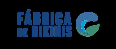 Logo Editável - Fábrica de Bikinis-03.