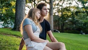 10 filmes de romance clichê para assistir no Dia dos Namorados