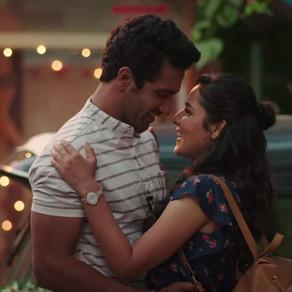 Filmes e séries para conhecer a cultura indiana