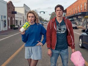 Filmes de romance adolescente para assistir