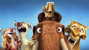 Filmes que você deve maratonar no Disney+