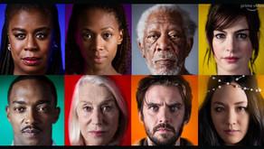 Solos: os 8 maiores atores da atualidade em uma série
